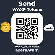 WAXP.png