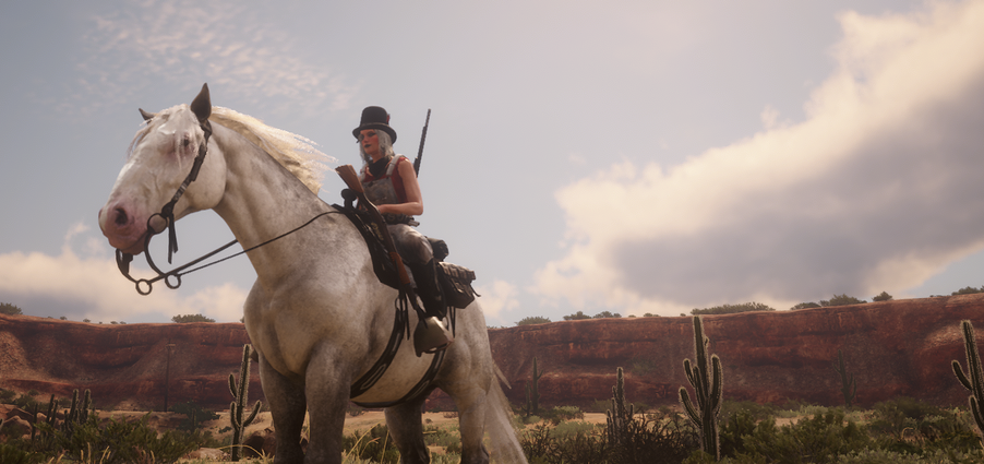 2020-04-25 21_17_28-Red Dead Redemption