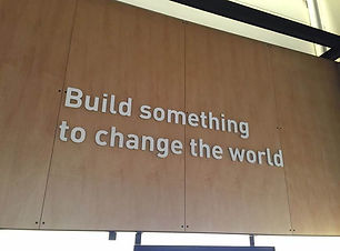 Build something to change the world.jpg