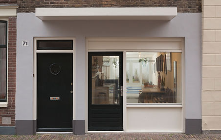 190104 Nieuwstraat-6550b.jpg