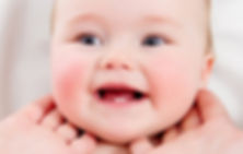 baby 7.jpg