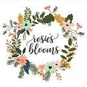 Rosie's Blooms - Logo_dark green.jpg