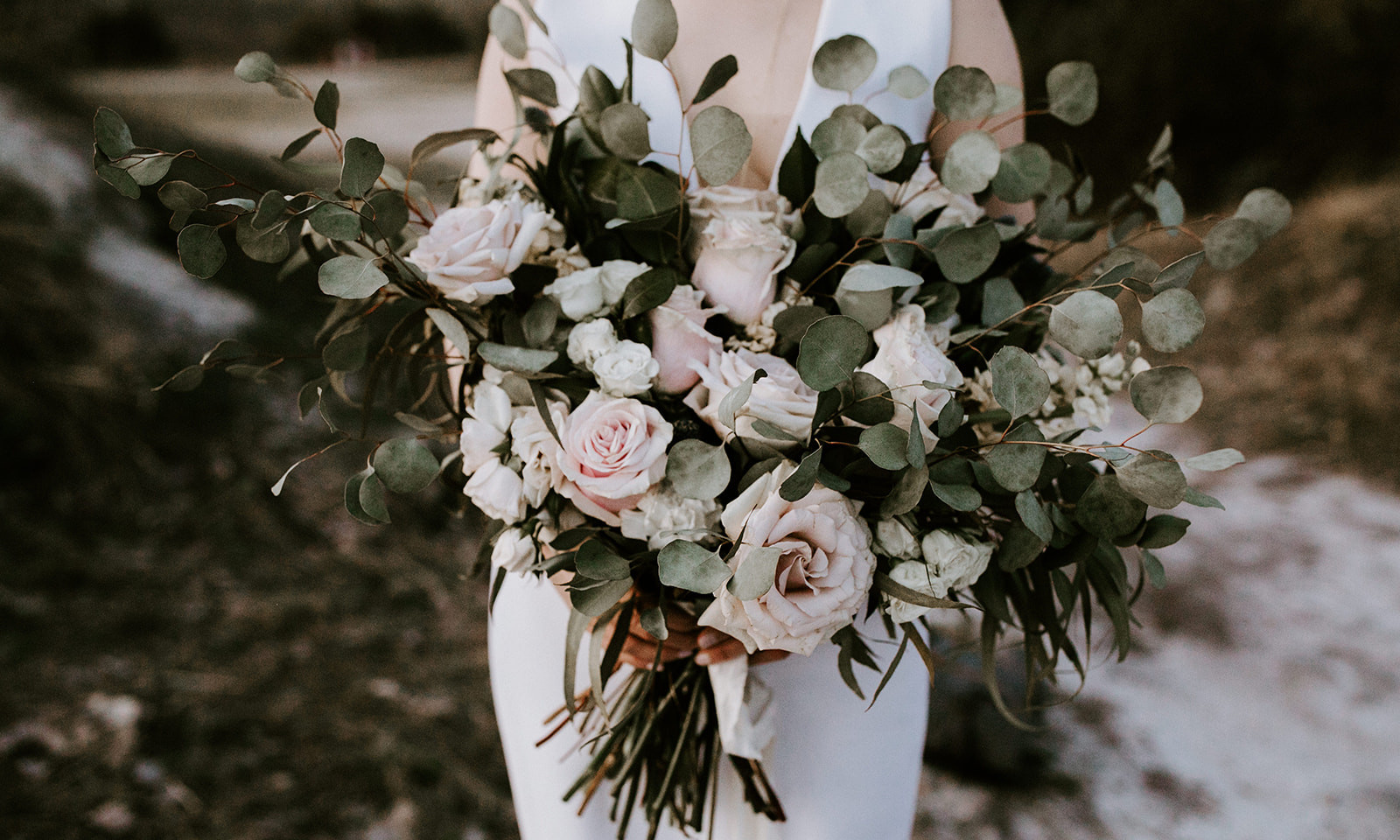 KLONDIKE PARK WEDDING - ELOPEMENT WEDDIN