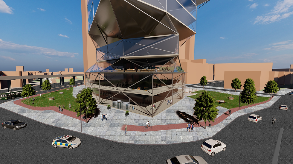 Exterior view near.png