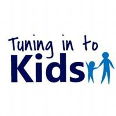 Tuning in to Kids Term 3