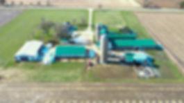 FarmVivid.jpg