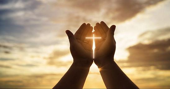 Salvation Hands.jpg