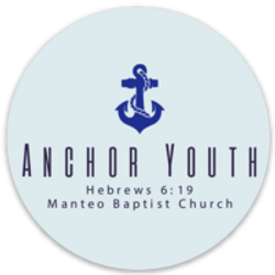 Anchor Youth.png
