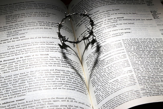 Crown of Thorns and Bible.jpg
