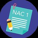 NAC1.png
