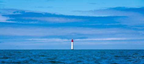 Photographe La Rochelle 17 Paysage
