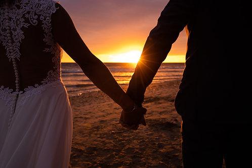 Acompte - Séance Couple Mariage 2020