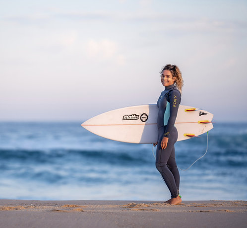 Acompte - Pack n°4 Surf