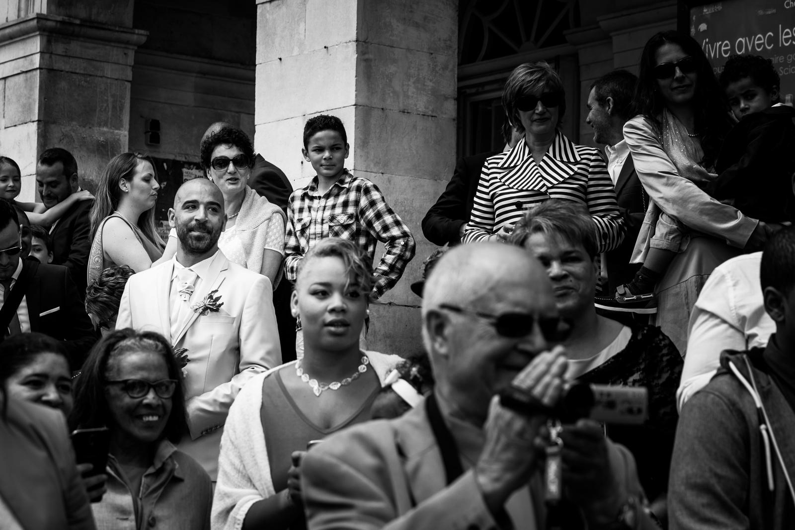 Photographe Mariage Poitiers Vienne