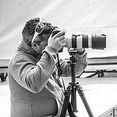 Benjamin Mineau Photographe Poitiers