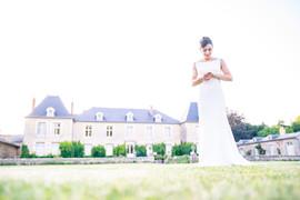 Photographe Mariage Poitiers Vienne 86 Poitou Charentes Aquitaine