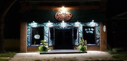 GoMez Studio