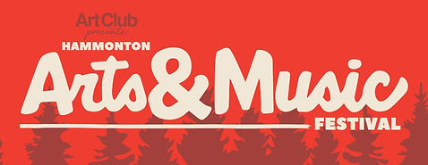 Arts & Music logo, web_edited.jpg