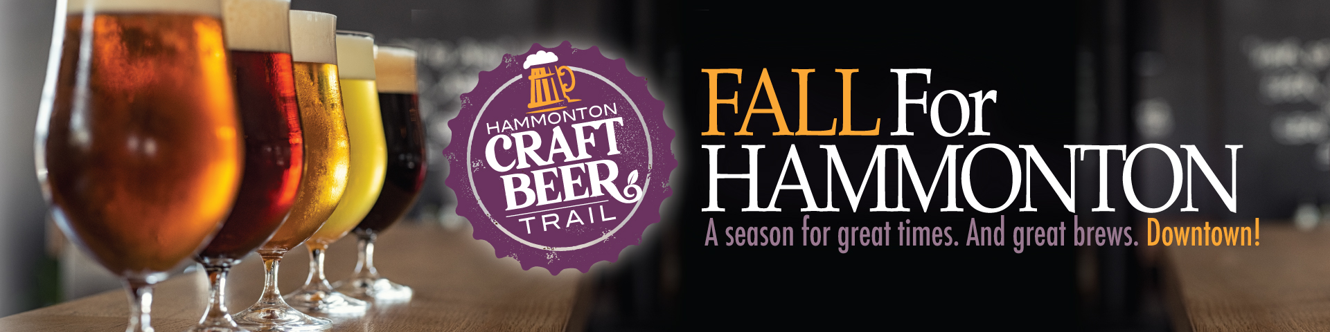 FALL-Beer Trail 2020 Web Banner 1920x479