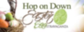 WEB Banner 1920x479-Easter Hop-2-01.jpg