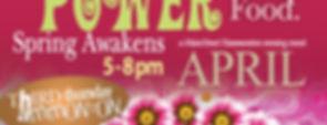 WEB BLOCK-APRIL-FlowerPower-2020-01.jpg