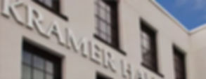 Stockton Kramer Hall.jpg