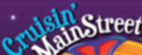 Cruisin block logo.jpg