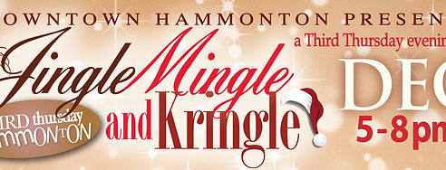 FLYER HEADER-Jingle Mingle Kringle-2020-