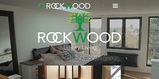 rockwood website.jpg