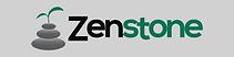 Zenstone Slide.png