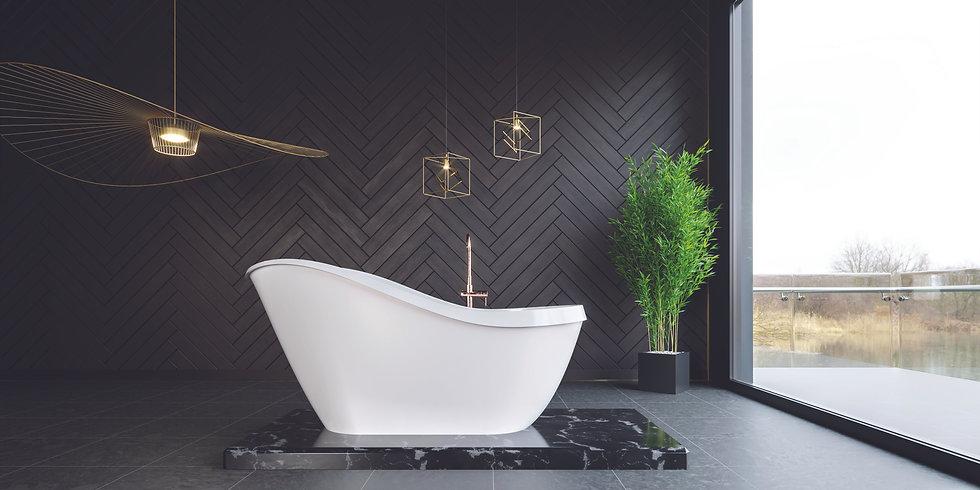 Lincoln-Bath-WHITE.jpg