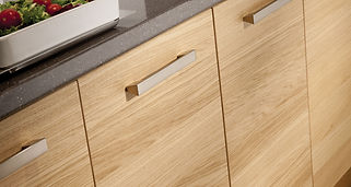 teco-light-oak-1-w1900h1220.jpg
