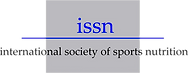 issn.png