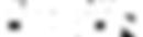 design logo white.png