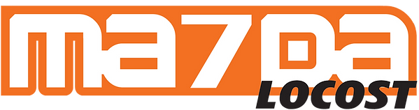 mazda 7 logo.png