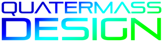 Design logo.png