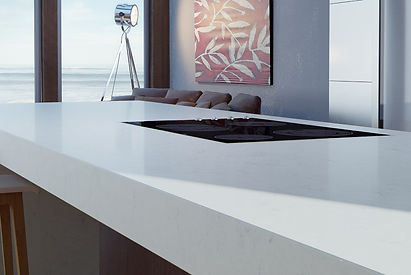 ceasarstone granite.jpg
