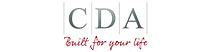 CDA Slide.png