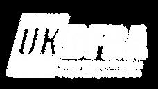 ukdfba logo.png