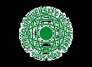 symbole03_noback_edited.png