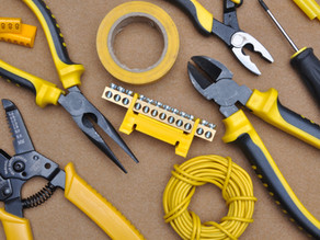 Handy (and free!) tools for your business