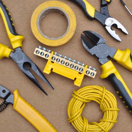 Top 10 Practical Gifts for New Homeowners