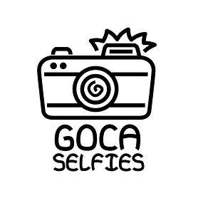 logo9.0.png