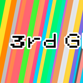 3rd_1.png