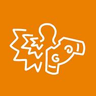 logoGoca9.png