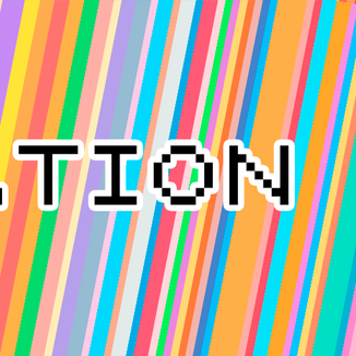 1st_2.png