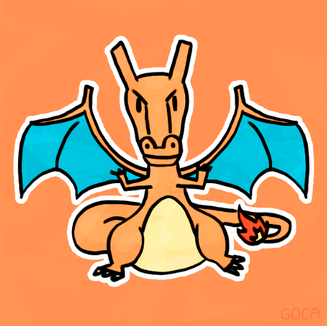 8_Not a dragon.png