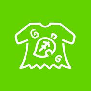 logoGoca6.png