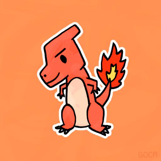 5_Charm lizard.png