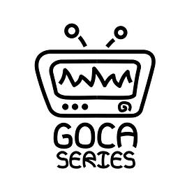 logo7.0.png